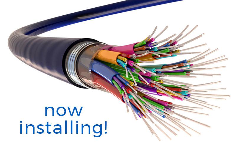fiber_now-installing